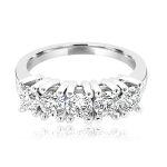 Tsiropoulos Diamonds,Sparkling, Brilliance,Nicosia,Cyrpus
